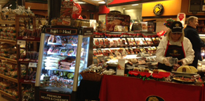 Bucks County PA's Authorized distributor of Boars Head products, Premium Deli, Meats, Cheeses, Recipes, Ingredients, head ham, turkey, boars head cold cuts